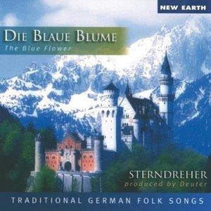 Die Blaue Blume - The Blue Flower - Traditional German Folk Songs