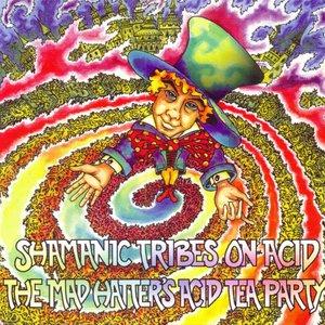 Avatar de Shamanic Tribes On Acid