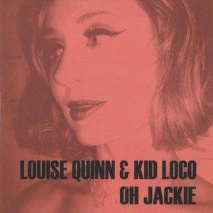 Avatar for Louise Quinn & Kid Loco