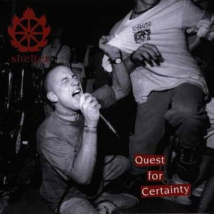 Quest for Certainty