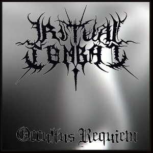 Occultus Requiem