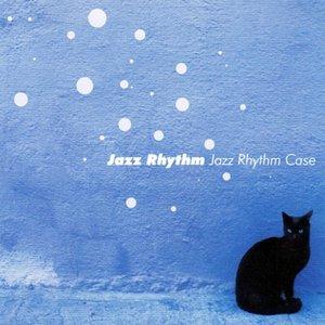 Avatar for Jazz Rhythm Case