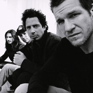 Avatar for Audioslave