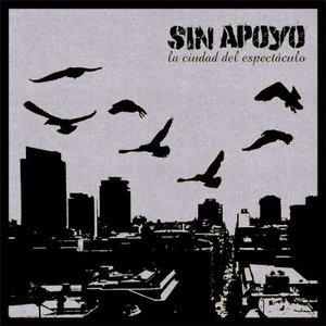 Sin Apoyo için avatar