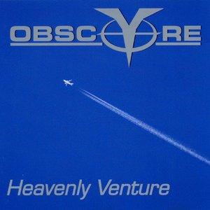 Heavenly Venture