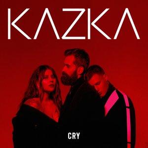 CRY (English Version)