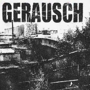 Avatar for Das Gerausch