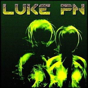 Avatar for Luke PN