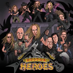 Avatar de Guitar Heroes