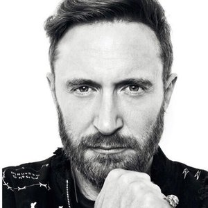 Avatar for David Guetta