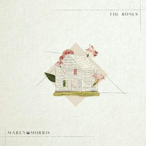 Maren Morris - The Bones