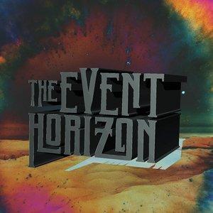 Avatar für The Event Horizon