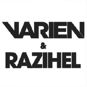Avatar for Varien & Razihel