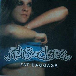 Fat Baggage