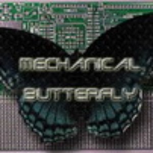 Avatar for Mechanical Butterfly