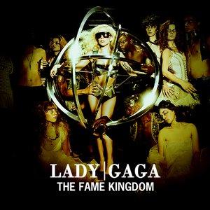 The Fame Kingdom