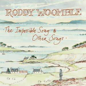 The Impossible Song & Other Songs