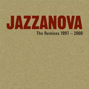 The Remixes 1997-2000 (Cd2)