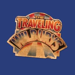 The Traveling Wilburys Collection (Remastered)