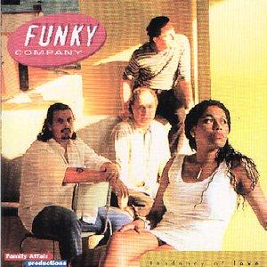 Avatar for Funky Company