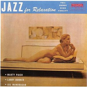 Jazz for Relaxation