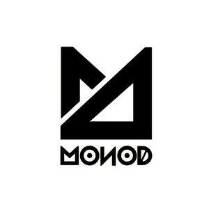 Avatar for Monod