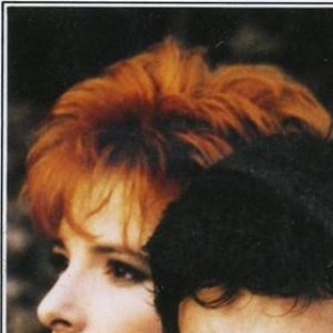 Avatar for Mylene Farmer & Jean-Louis Murat