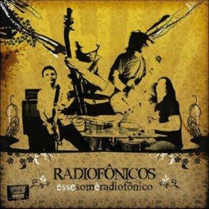 Avatar de Os RadioFônicos