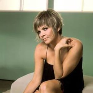 Avatar for Karrin Allyson