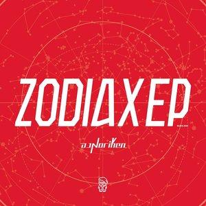 ZODIAX EP