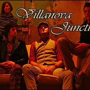 Avatar for Villanova Junction
