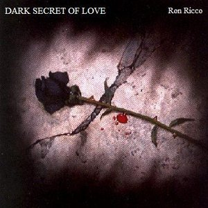 Dark Secret Of Love
