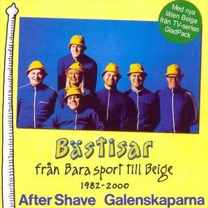 Bästisar från Bara Sport till Beige 1982-2000