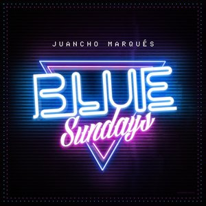 Blue Sundays