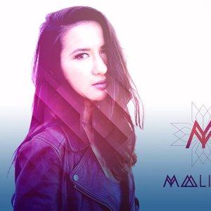 Avatar for Malia J