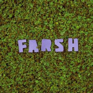 FARSH