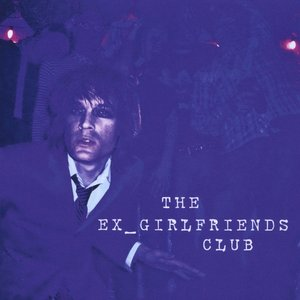 The Ex-Girlfriends Club