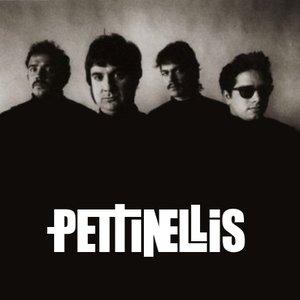 Pettinellis
