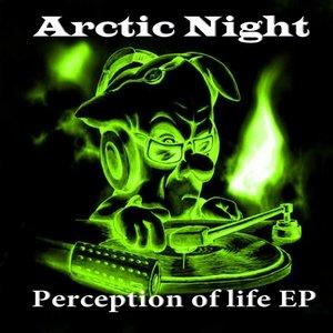 Perception Of Life EP