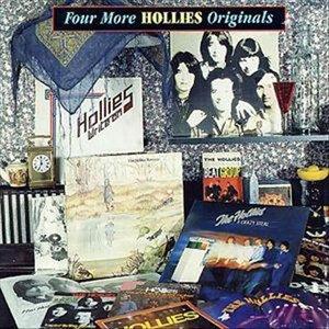 Four More Hollies Originals