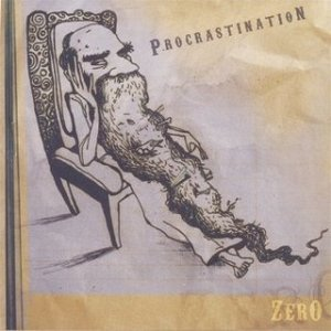 Image for 'Procrastination'
