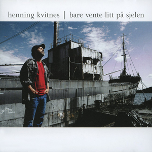 Henning Kvitnes - Solstråle