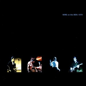 Wire on the Box: 1979