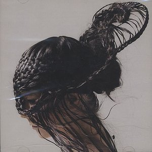 Oceania - Single