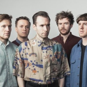 Avatar for Dutch Uncles