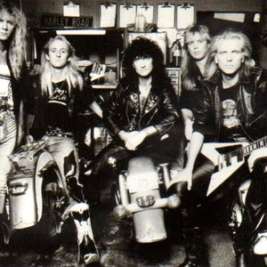 McAuley Schenker Group のアバター