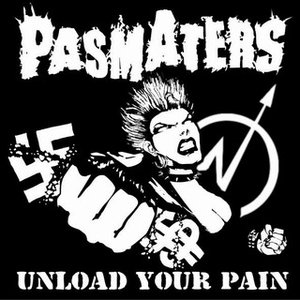 Avatar for PASMATERS