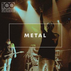 100 Greatest Metal