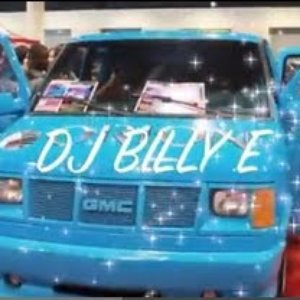 Avatar for DJ Billy E