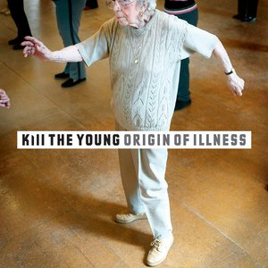 Origin Of Illness